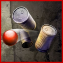 Can Knockdown 2 Free