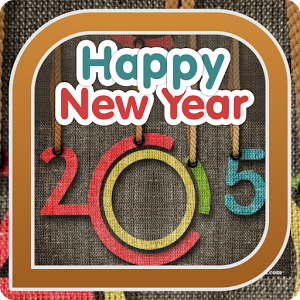 New Year eCard & Greeting Free granddaughter free ecard birthday