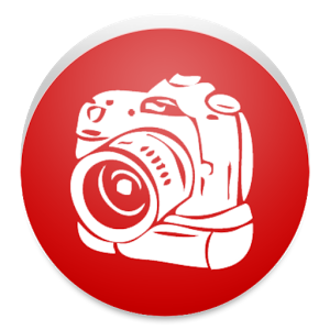 Floating Camera Video Recorder camera and video recorder free download