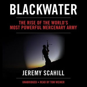 Jeremy Scahill Dirty Wars