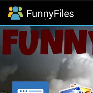 FunnyFiles
