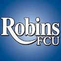 RobinsFCU