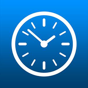 Smart Time Mobile houston mobile time