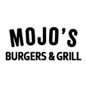 Mojo`s