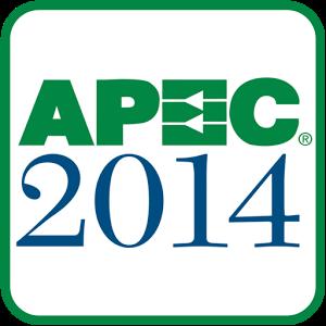 APEC2014