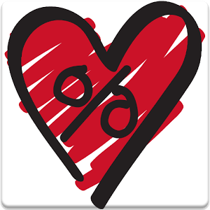 Love %: Love Calculator