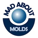 Mad About Molds