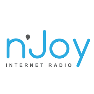 nJoy Radio Greece Radio