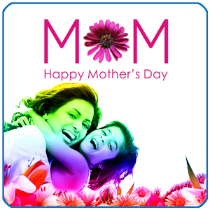 Happy Mothers Day backgrounds mothers ringtone
