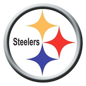 Steelers Wallpaper(lite) steelers wallpaper