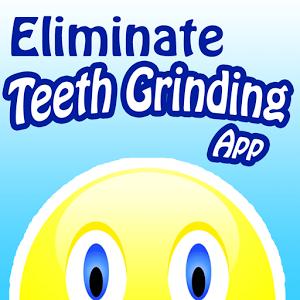 Hypnosis App - TeethGrinding