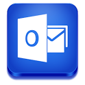 Outlook Webmail webmail peoplepc