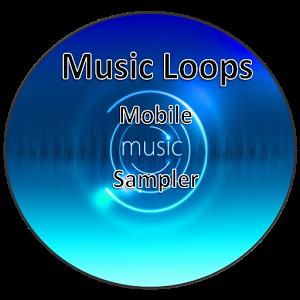 Music Sampler-Music Loops Pro