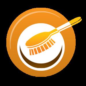 Smart Clean Master RAM Cleaner