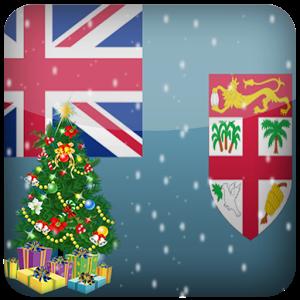 Fiji Xmas Online Radios