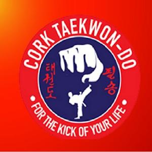 Cork Taekwon-Do