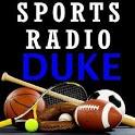 Duke Football Radio