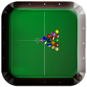 Pool Master Pro 3D