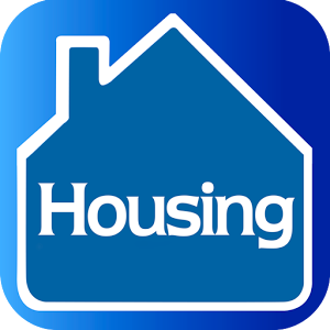 Housing magazine housing picture 2018