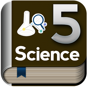 Science 5 by Top Student