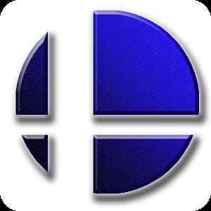 SmashDex for SSB4 (3DS/WiiU)
