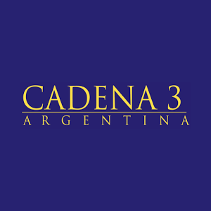 Cadena 3 Argentina