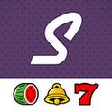 Slotorama™ New Free Slots Game slots game free