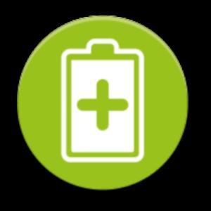 Battery+ (Plus) Saver