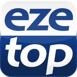 ezetop mobile recharge