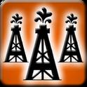 Oil Tycoon tycoon