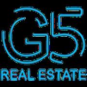 G5 Real Estate - Tr
