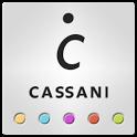CASSANI on Line