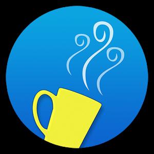 SIMPatic Cafés