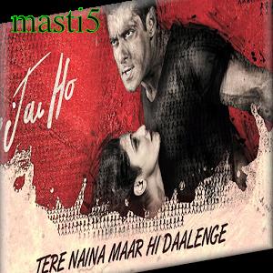 Masti5/Bollywood movies HD