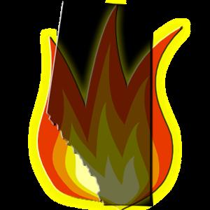 Alberta Fire Ban