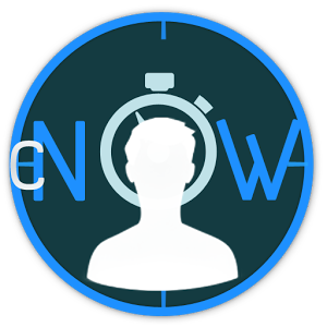 cNow : Utilizes your time