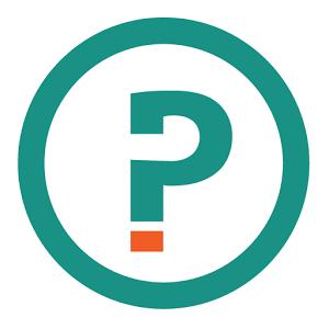 Simple P simple