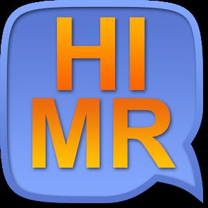 Hindi Marathi dictionary +