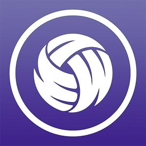 World League Finals league world 2018