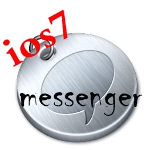Messenger Theme
