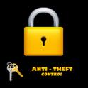 Anti Theft Control