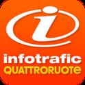 Infotrafic Quattroruote