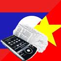Lao Vietnamese Dictionary vietnamese