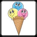 Ice Cream Maker - Cone