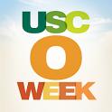 USC - Orientation