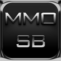MMO Soundboard