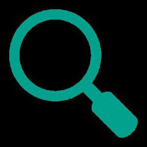 Search Box (Quick Search)