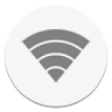 WPA Recovery (Thomson support)