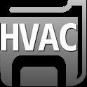 HVAC Answer Guides