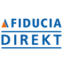 FIDUCIA-Direkt